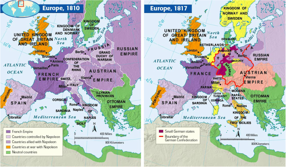 impact congress vienna 1815 A summary of congress of vienna and the hundred days (1815) in 's napoleonic europe (1799-1815) learn exactly what happened in this chapter, scene, or section of.